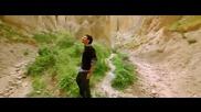 Tere Bina Lagta Nahi Mera Jiyaquot Hd - Full Video Song Kal