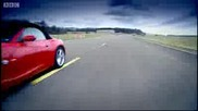 Bmw Z4 M vs Porshe Boxter S Top Gear
