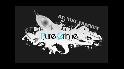 Ne - Yo - Beautiful monster (dubstep remix)