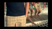 Basshunter - The Perfect Holiday ( Every morning ) hq*