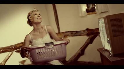 * Превод * Djogani - Fatalna ( Official Video 2014)