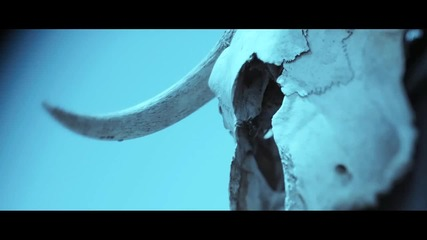 New !! Example - Say Nothing ( Official Video )