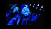 Ice Cube Ft. Mc Ren Dr. Dre - Hello
