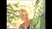 Тони Дачева и орк. Кристал - Звездице моя