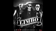 Daddy Yankee Ft. Wisin Y Yandel - Limbo (official Remix) (prod. By Luny Tunes Y Madmusick)