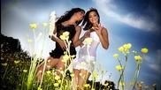 Bunched - When Spring Comes (marius Drescher Remix)