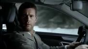 Защото е Mercedes''mercedes- Sorry''