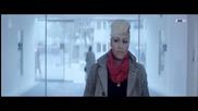 Emeli Sande - My Kind of Love ( Официално Видео) + Превод