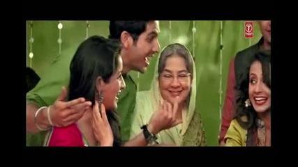 Rab Rakha (video song in Hd) Love Breakup Zindagi Ft. Zyed Khan Dia Mirza