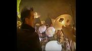 Sarit Adad - Khamsa ( Китка от песни ) Live