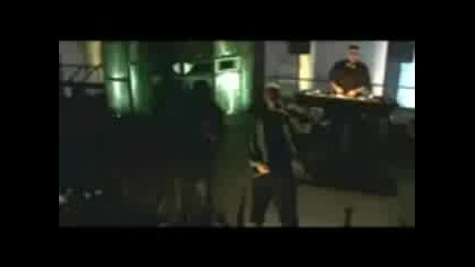 Eminem - lose yourself hq