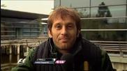 Формула1 - 2010 Season Extras - Част 1 [ 2 ]
