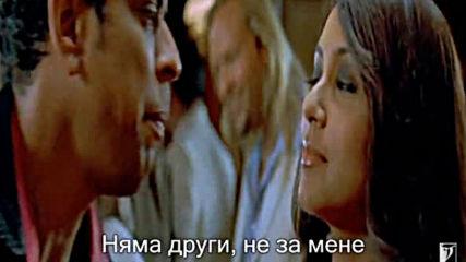 Mix Ballads - Поп фолк балади Микс - Субтитри