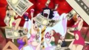 [ Bg Subs ] One Piece - 795