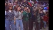 Българската футболна мечта - Usa 1994 ( Част 3/4 )