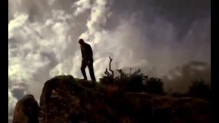 Рики Мартин - Тя е Всичко, което някога е имала - Hd 720p
