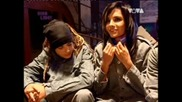 Tokio Hotel - Ready, Set, Go[1]