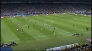 Голово Шоу! Испания 4:0 Италия ( Финал Евро 2012 )