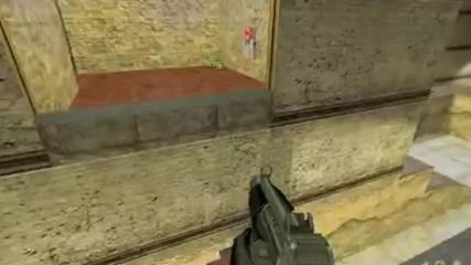 Bg-smurfa-vratsa-2 gameplay video 3 - Music