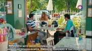Булките бегълки Kacak Gelinler 2014 еп.5 Руски суб. Турция