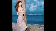 Céline Dion - Aun Existe Amor ( Audio )