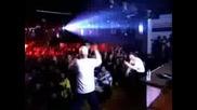 Hip Hop Greek Artemis Euthimis Ta Dika Mas