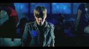 Justin Bieber ft Ludacris - Baby ( H Q ) ( Превод )