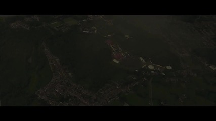 Tomorrowland - The Way We See The World