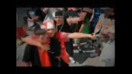 Guilty ft Dreben G - Blokove i ulici (block s and street s) [bg hip - hop don t die]