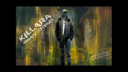 *2011* Killara - Фитнес, бокс, лостове ft. Paco + текст