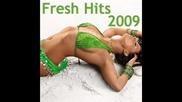 Dj Hisar - Fresh Summer Hits (2009)