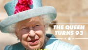The Queen's secrets to staying young