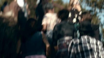 Премиера! Бриджит Мендлър - Ready or Not