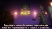 [ Bg Subs ] Toaru Majutsu no Index S2 - 07 [ Drover ]