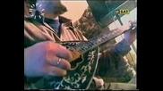 Весела - Клетви(live) - By Planetcho