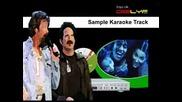 Brooks & dunn - Neon Moon - Country Karaoke