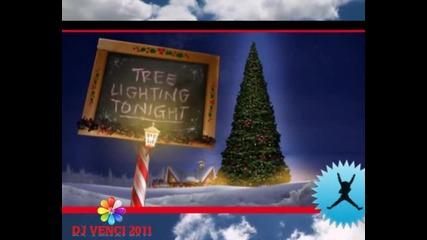 Супер Коледен Кючек - 2011
