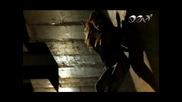 Премиера! Tекст! Ивена & Теньо Гогов - Моля за Внимание (официално видео) H Q