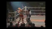 Rocky 4 - Еye Of The Tiger