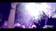 Chadash Cort, Burak Yeter - Follow the Beats (official Video)
