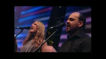 Zdravko Colic - Pisacu joj pisma duga - (LIVE) - (Zagrebacka Arena 08.03.2008.)