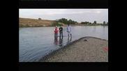 xristianski klip sevgi eser memet asen plovdiv 2012