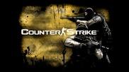 Българска Песничка за Counter strike - кънтър страйк ( Redolf )