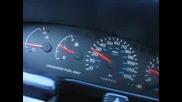 1996 Dodge Neon Sport Cruise