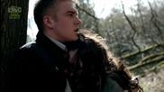 Wolfblood сезон 3 епизод 6