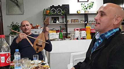 Панайот Стойчев и приятели