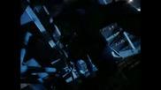 ▶ Дон Дракона Уилсън И Роди Пайпър В Внезапно Нападение Terminal.rush.1996