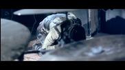 While She Sleeps - Death Toll