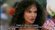 Чест и Уважение L'onore E Il Rispetto еп.1-4 Сезон3 Бг.суб.