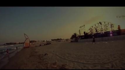Sunny Beach One great season (mark Knight)